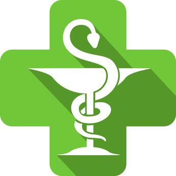 marchio farmaceutico