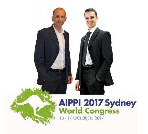 AIPPI 2017
