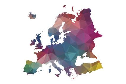 costo brevetto europeo