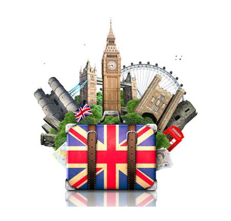 Privative comunitarie per varietà vegetali e Brexit