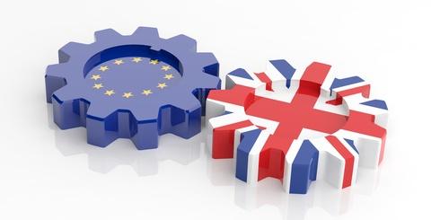 Brexit e marchi