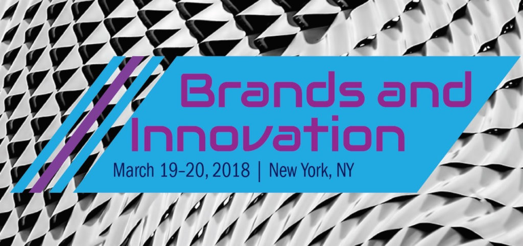 INTA Brands and innovation