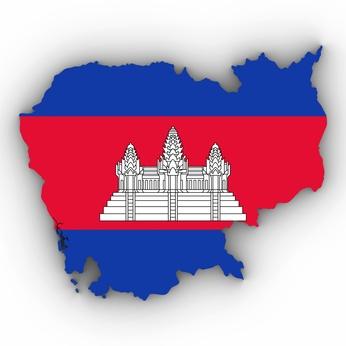cambodia european patents