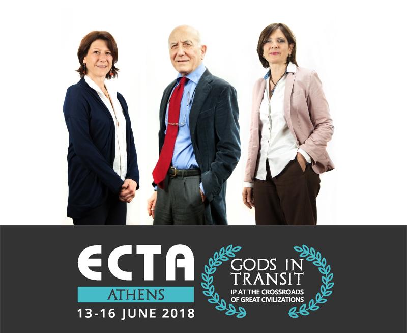ECTA 2018