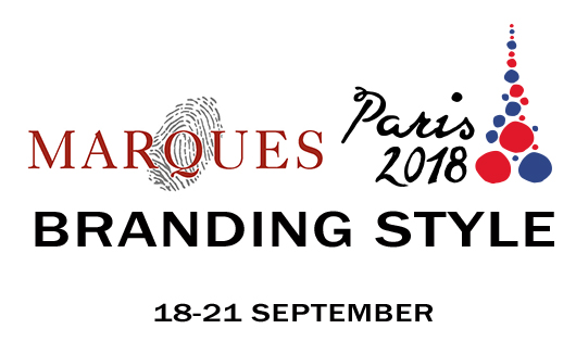MARQUES 2018 Annual Conference