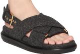contraffazione calzature