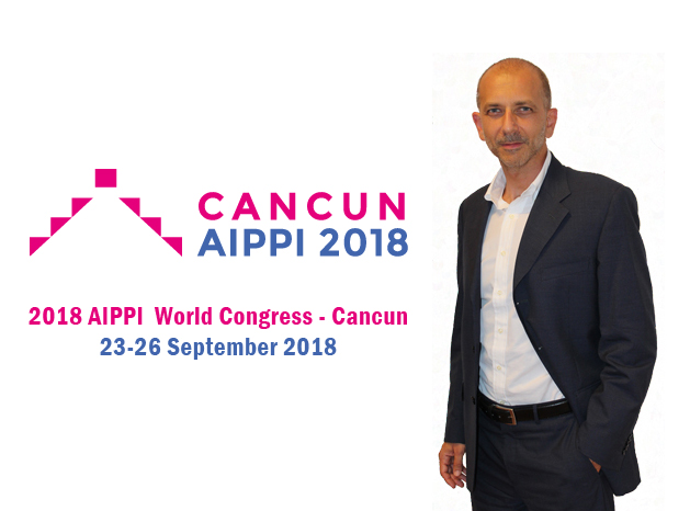 AIPPI 2018 World Congress