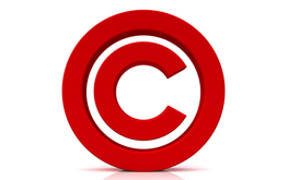Direttiva sul diritto d'autore