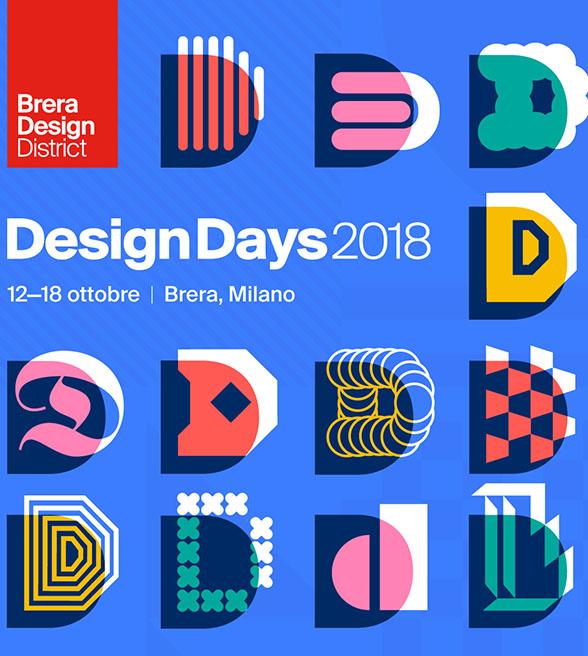 Design e proprietà intellettuale