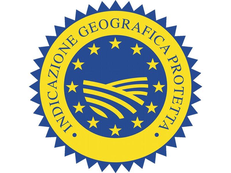 Tutela indicazioni geografiche all'estero