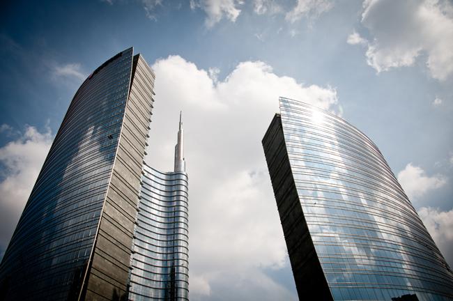 Tribunale unificato brevetti Milano