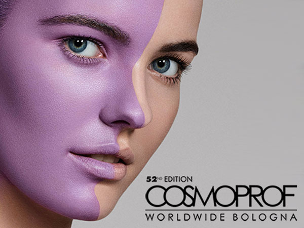 come tutelare marchio cosmetico