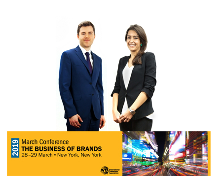 INTA Business of Brands