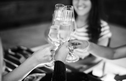 Italian 2019 Women in IP Networking Events