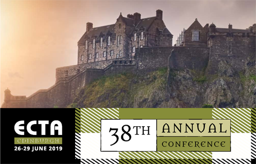 2019 ECTA Annual Conference