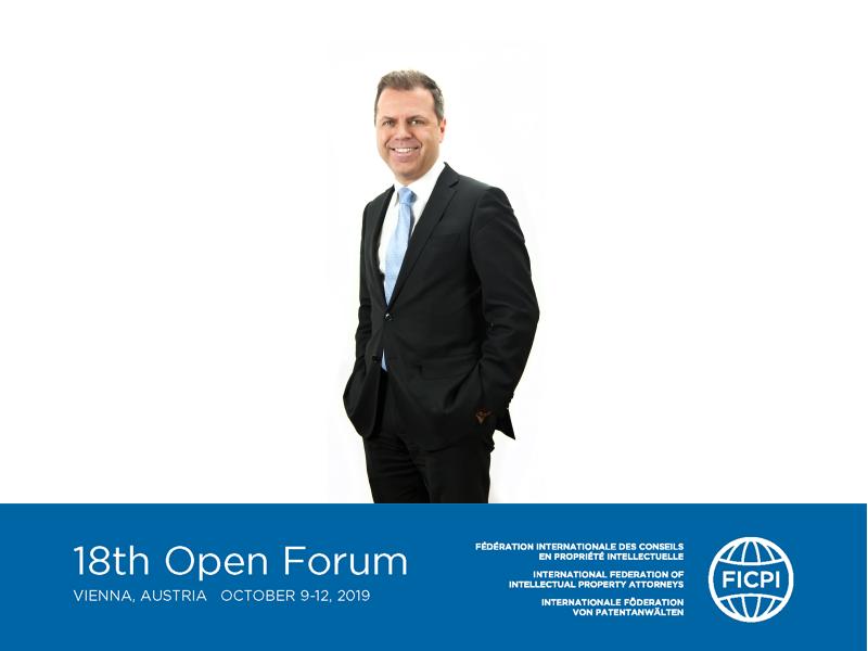 FICPI Open Forum 2019