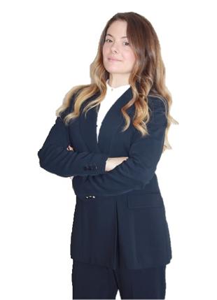 Sofia Santoro