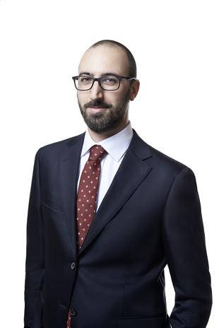 deposito brevetto Milano