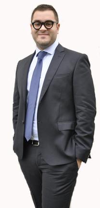 Matteo Pozzato