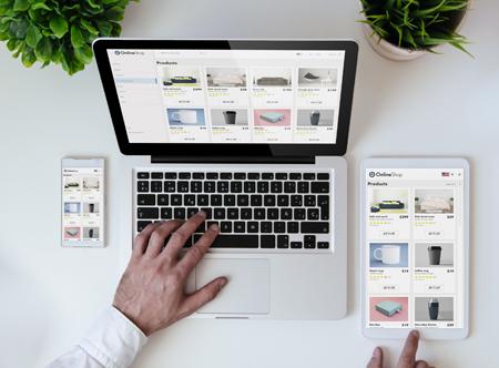 design tutela online