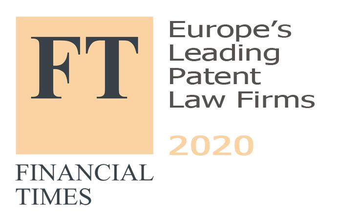 leader europei consulenza brevetti