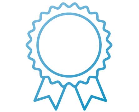 marchio collettivo certificazione