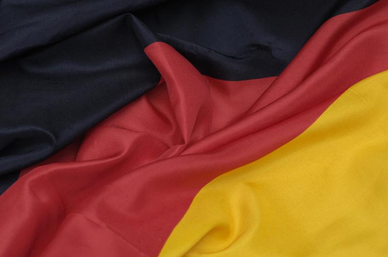 ratifica tedesca dell'Accordo sul Tribunale unificato dei brevetti