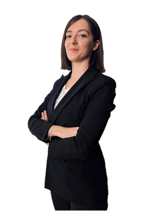 Alessandra Antonucci