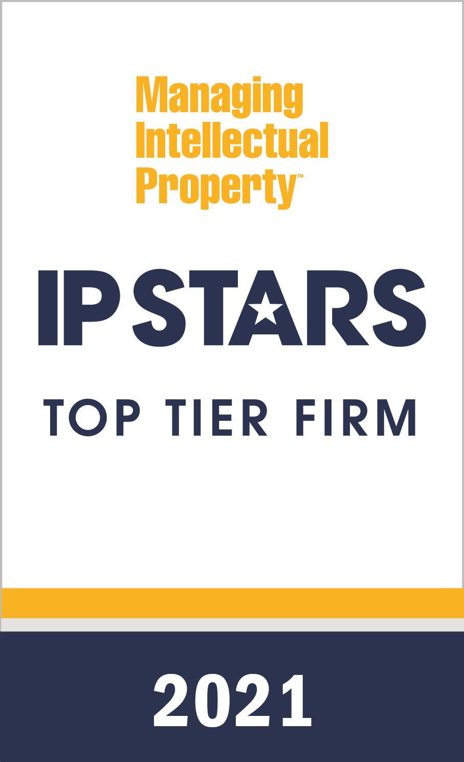 Tier 1 trademark prosecution in Italy
