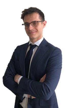 Giulio Saroglia
