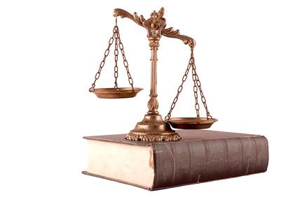 Tribunale unificato dei brevetti