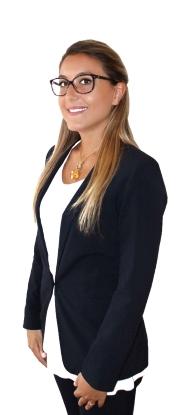 Sara Manna