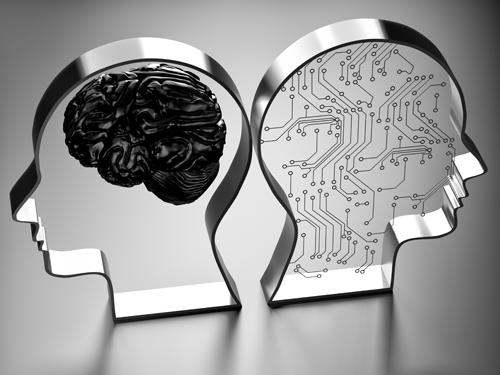 Intelligenza artificiale brevetto