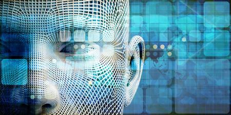 brevetto intelligenza artificiale